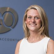 Louise Grant BA (Hons) FCCA