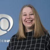 Carol-Ann Sinclair FCCA